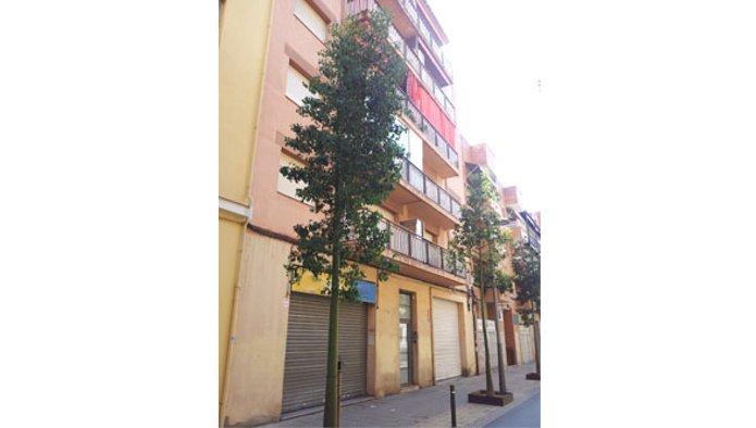 175232 - Local Comercial en venta en Mataró / C. Cooperativa n Pb Pta Dcha