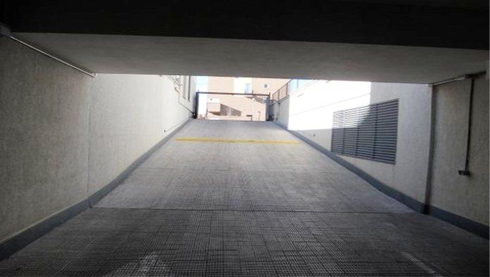 Locales en Torrej�n de Ardoz (M60350) - foto6