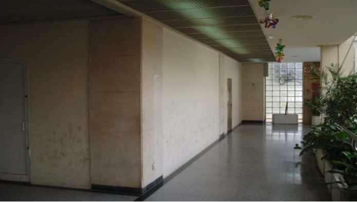 Locales en Coslada (30822-0001) - foto3