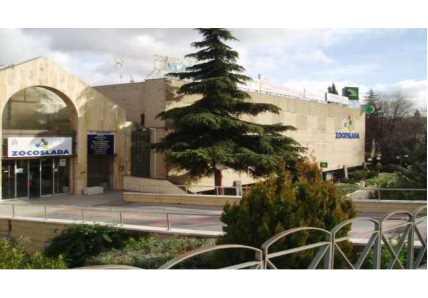 Locales en Coslada (30822-0001) - foto6