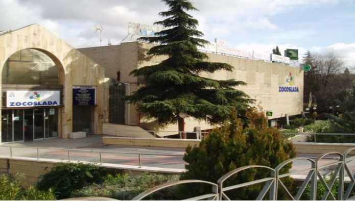 Locales en Coslada (30822-0001) - foto0