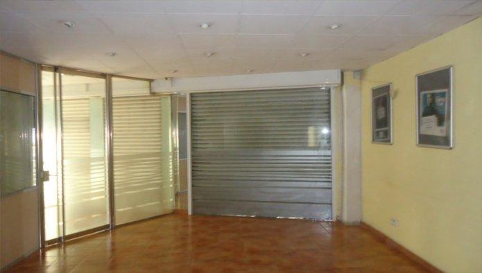 Locales en Cerdanyola del Vall�s (35427-0001) - foto5