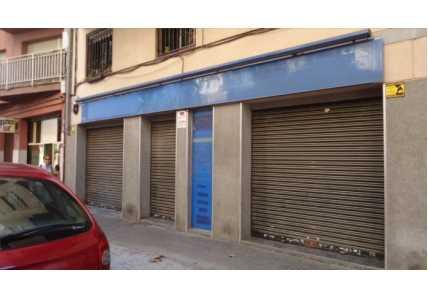 Locales en Cerdanyola del Vall�s (35427-0001) - foto7