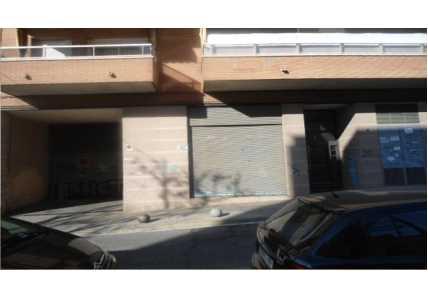 Locales en Cornellà de Llobregat (35332-0001) - foto2