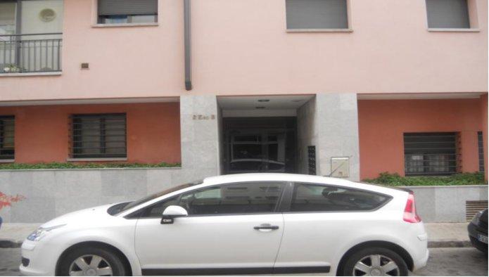 �tico en Santa Coloma de Farners (35463-0001) - foto0
