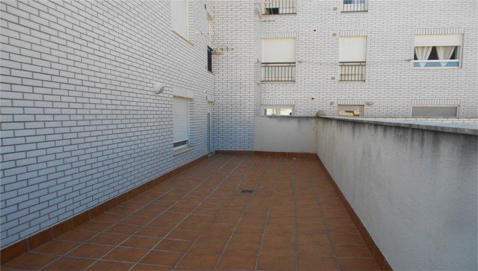 Piso en Ponferrada (22766-0001) - foto12