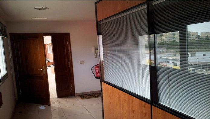 Oficina en Arucas (36309-0001) - foto2