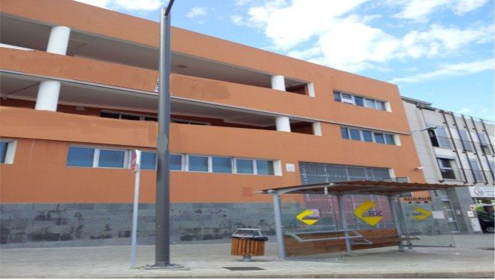 Oficina en Arucas (36309-0001) - foto0