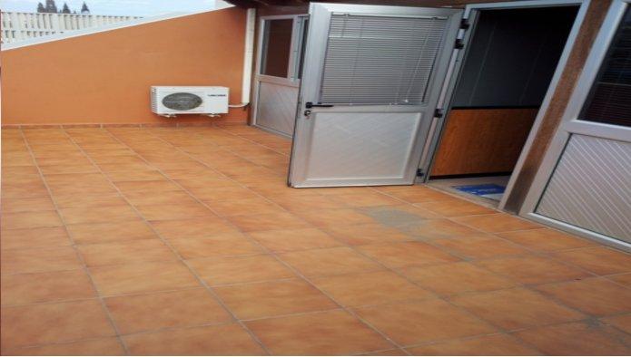 Oficina en Arucas (36309-0001) - foto5