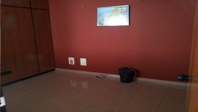Oficina en Arucas (36309-0001) - foto3