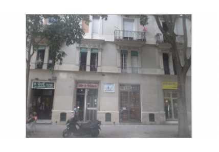 Piso en Barcelona (42090-0001) - foto5