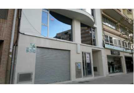Locales en Castell�n de la Plana/Castell� de la Plana (33423-0001) - foto1