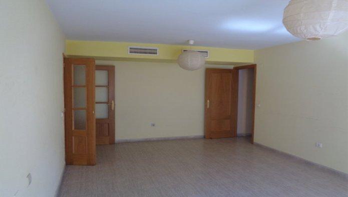 Piso en Alberca (La) (30528-0001) - foto2