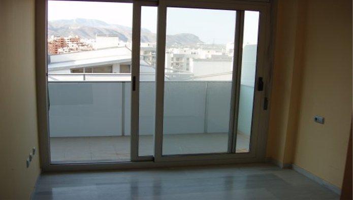 Apartamento en Villajoyosa/Vila Joiosa (la) (30328-0001) - foto1