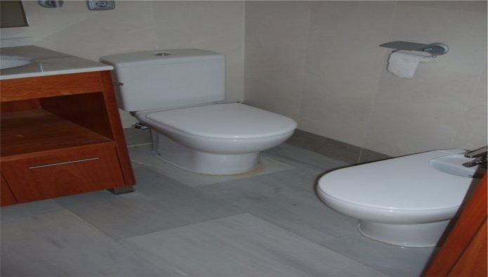 Apartamento en Villajoyosa/Vila Joiosa (la) (30328-0001) - foto5
