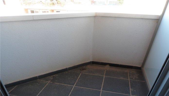 Apartamento en Torrevieja (31999-0001) - foto8