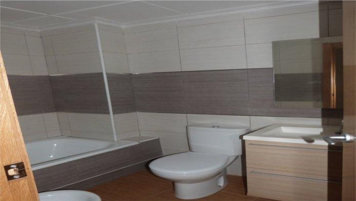 Apartamento en Torrevieja (31999-0001) - foto6
