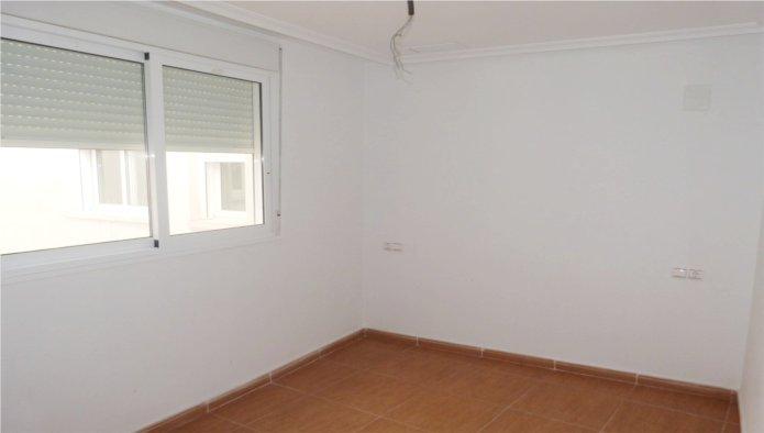 Apartamento en Torrevieja (31999-0001) - foto3