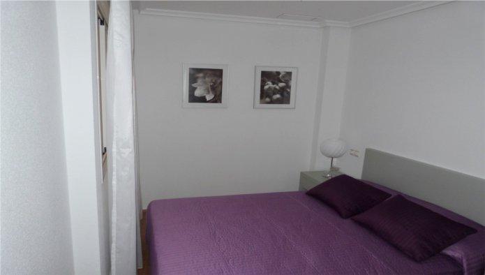 Apartamento en Torrevieja (31999-0001) - foto4