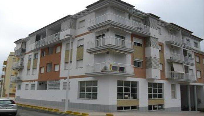 Locales en Jávea (CRISTO DEL MAR) - foto0
