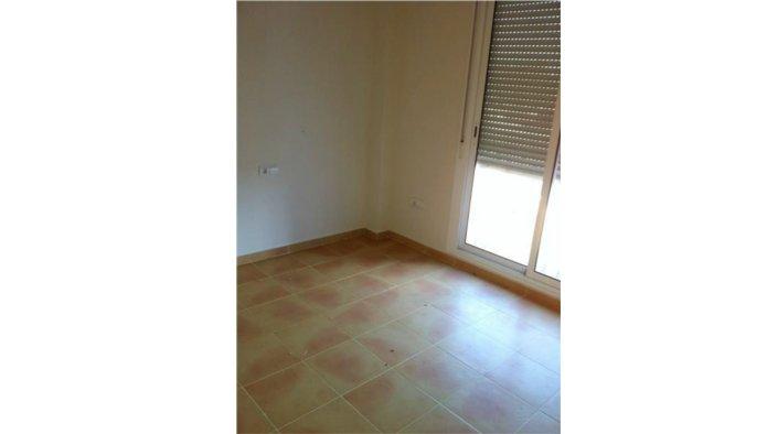 Apartamento en Calpe/Calp (33585-0001) - foto3