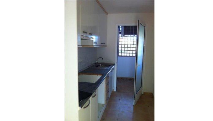 Apartamento en Calpe/Calp (33585-0001) - foto4