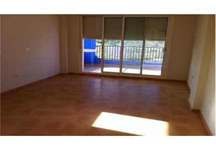 Apartamento en Calpe/Calp - 0