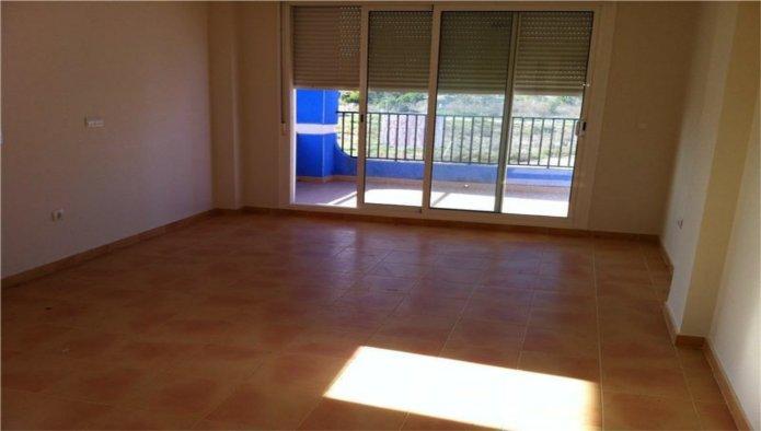 Apartamento en Calpe/Calp (33585-0001) - foto1