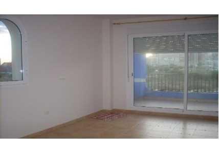 Apartamento en Calpe/Calp - 1