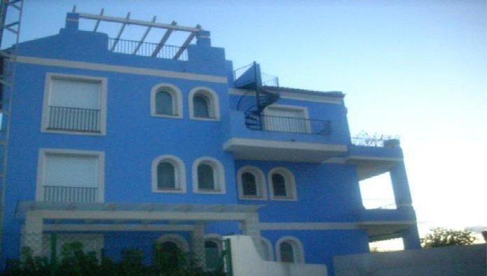 Apartamento en Calpe/Calp (33585-0001) - foto0