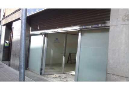 Locales en Hospitalet de Llobregat (El) (35499-0001) - foto4