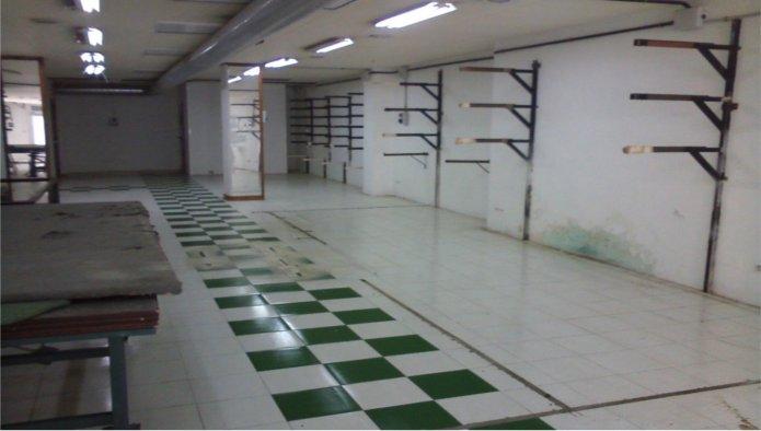 Locales en Hospitalet de Llobregat (El) (35499-0001) - foto2