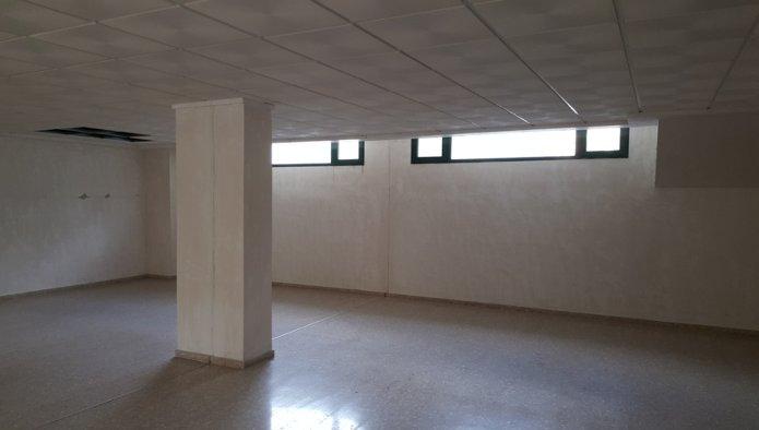 Locales en Valencia (35428-0001) - foto2