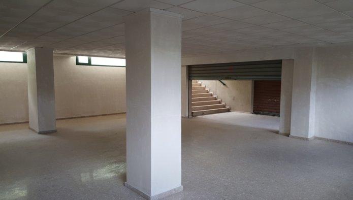 Locales en Valencia (35428-0001) - foto4