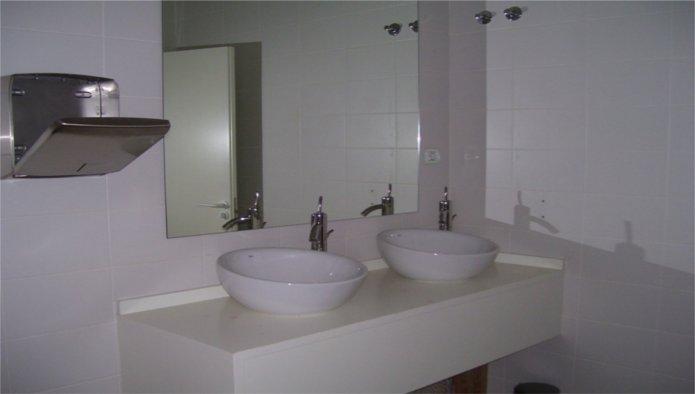 Locales en Alcobendas (36115-0001) - foto3