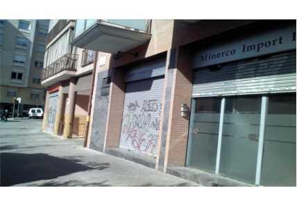 Locales en Barcelona (33089-0001) - foto6