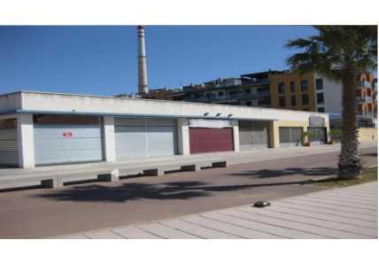 Locales en Cubelles (35281-0001) - foto5