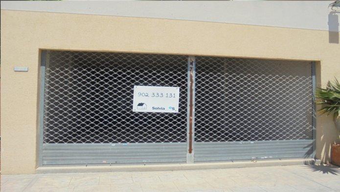 Locales en Cubelles (35281-0001) - foto1