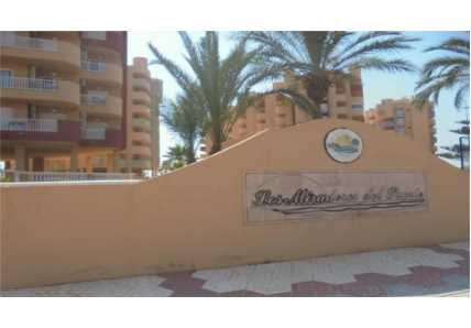 Apartamento en Manga del Mar Menor (La) (43643-0001) - foto7