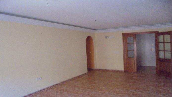 Apartamento en Manga del Mar Menor (La) (43643-0001) - foto1