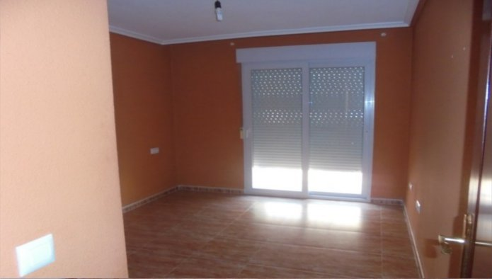 Apartamento en Manga del Mar Menor (La) (43643-0001) - foto2