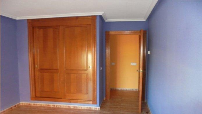 Apartamento en Manga del Mar Menor (La) (43643-0001) - foto3