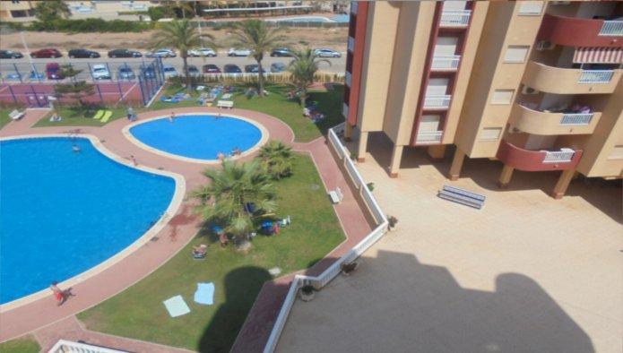 Apartamento en Manga del Mar Menor (La) (43643-0001) - foto6