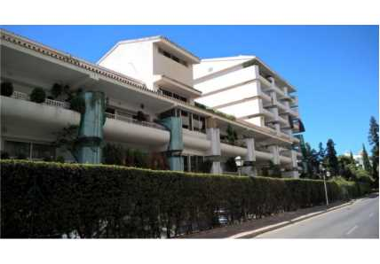 Apartamento en Marbella (33238-0001) - foto6
