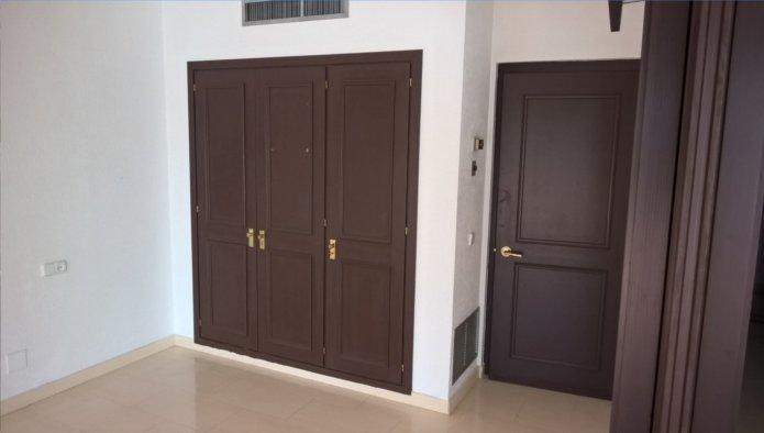 Apartamento en Marbella (33238-0001) - foto3