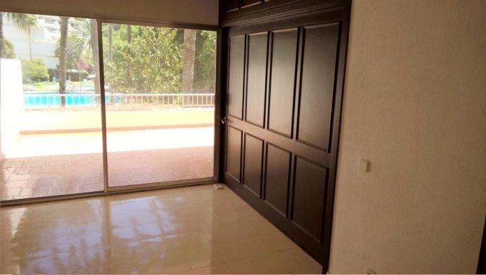 Apartamento en Marbella (33238-0001) - foto2