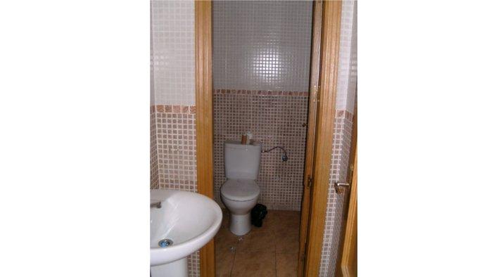 Locales en Leganés (30613-0001) - foto5