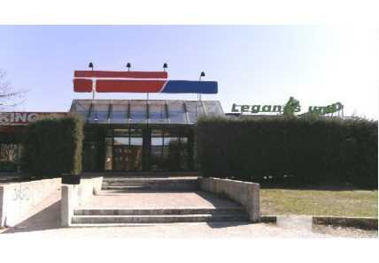 Locales en Leganés (30613-0001) - foto6