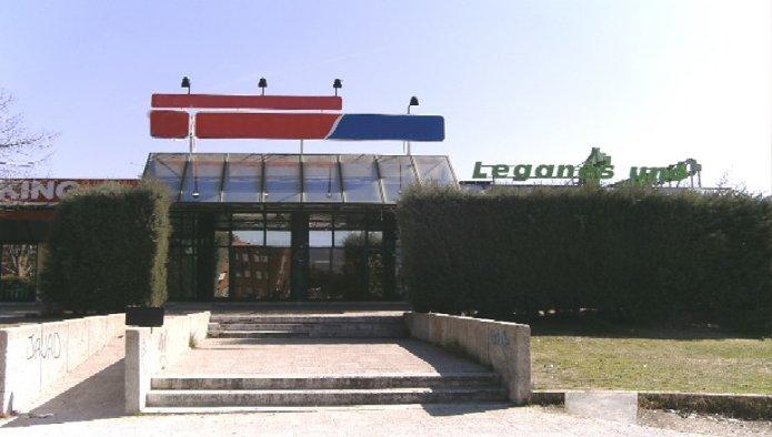 Locales en Leganés (30613-0001) - foto0