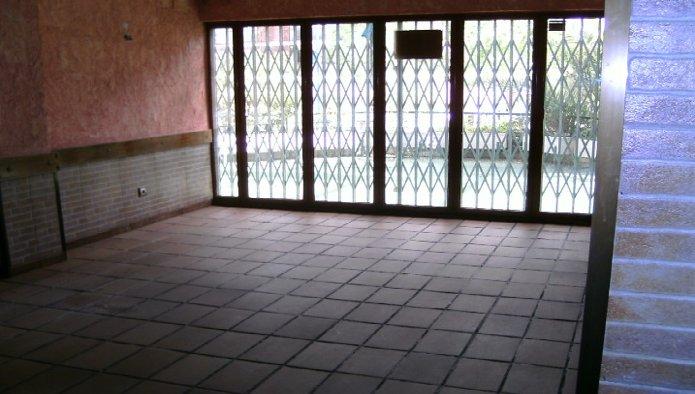 Locales en Leganés (30613-0001) - foto4